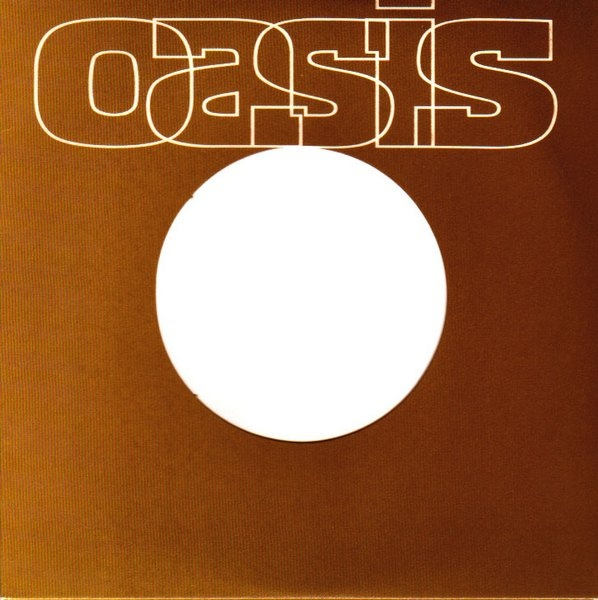 Oasis The Hindu Times