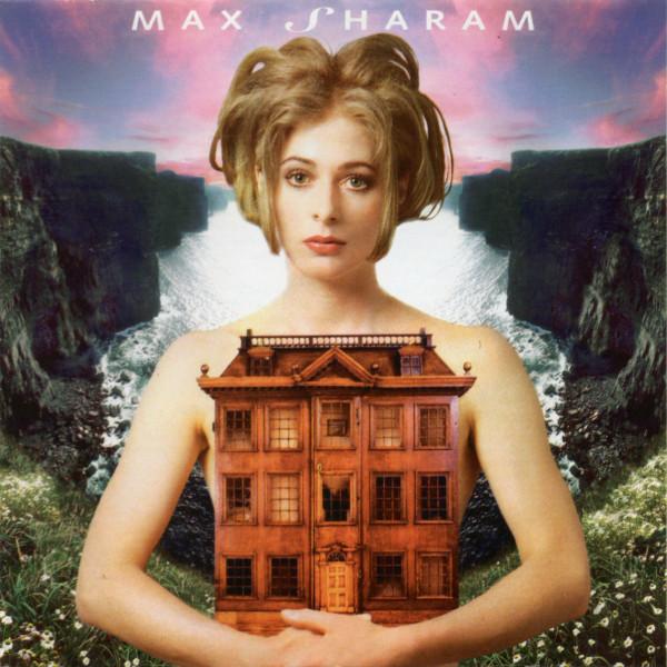 Sharam, Max A Million Year Girl