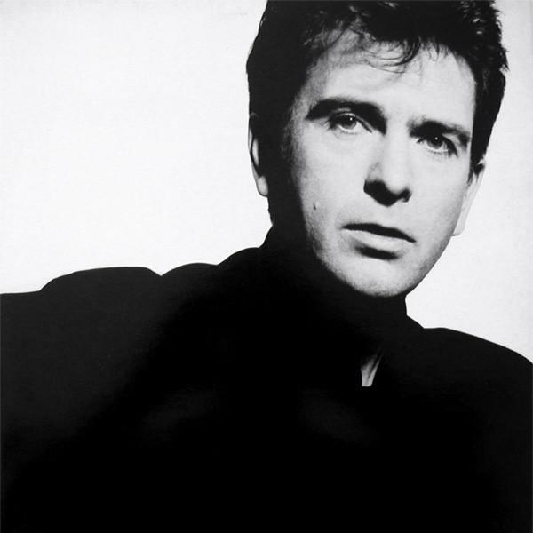 Gabriel, Peter  So Vinyl