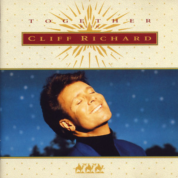 Richard, Cliff Together With Cliff Richard Vinyl