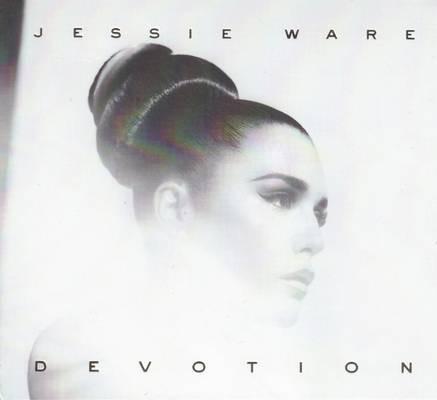 Ware, Jessie Devotion