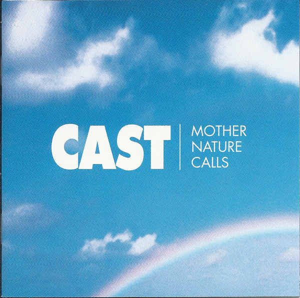 Cast Mother Nature Calls
