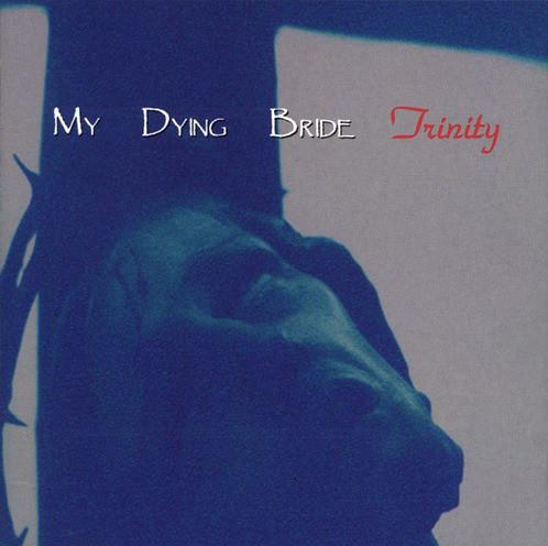 My Dying Bride Trinity