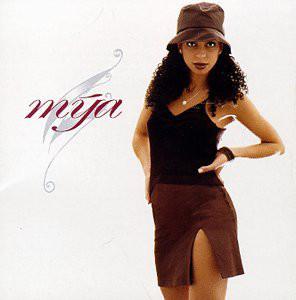 Mya Mya Vinyl