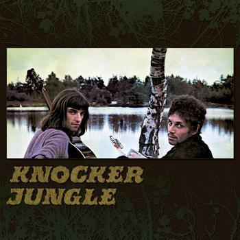 Knocker Jungle Knocker Jungle