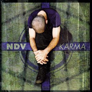 NDV Karma CD