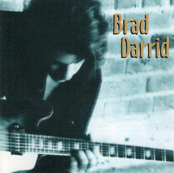 Darrid, Brad Brad Darrid