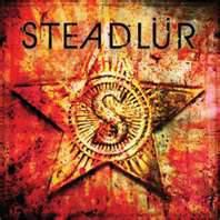 Steadlur Steadlur CD