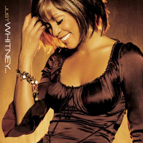 Houston, Whitney Just Whitney