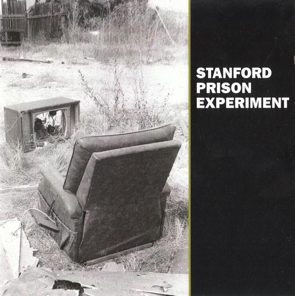 Stanford Prison Experiment Stanford Prison Experiment