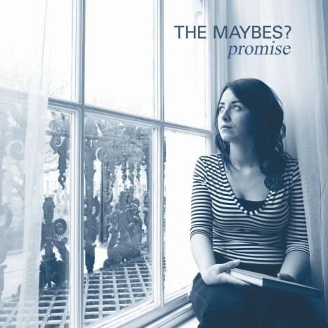 Maybes? The promise