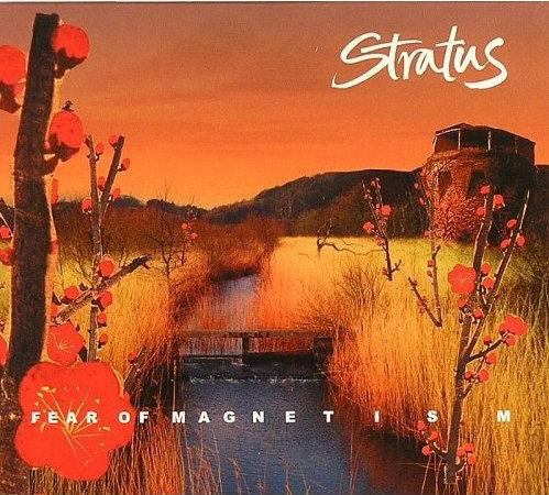 Stratus Fear Of Magnetism