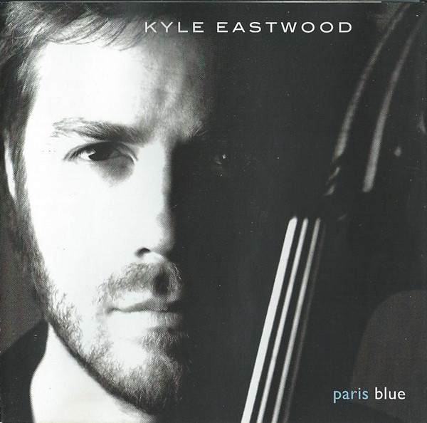 Eastwood, Kyle Paris Blue