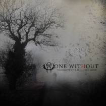 One Without Thoughts Of A Secluded Mind Vinyl