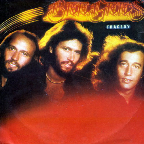 Bee Gees Tragedy