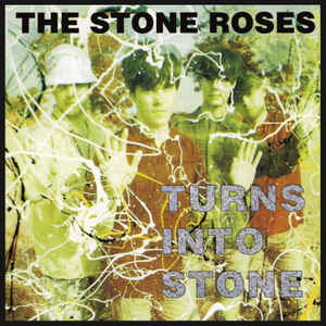 The Stone Roses Turns Into Stone
