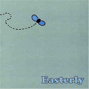 Easterly Easterly Vinyl