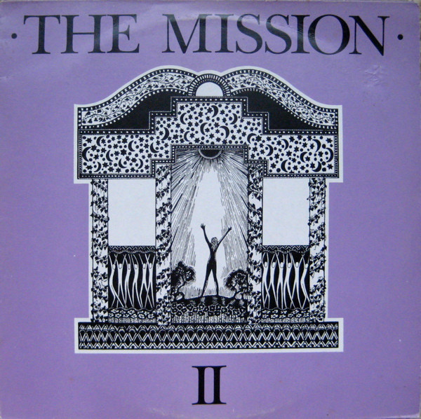 The Mission II