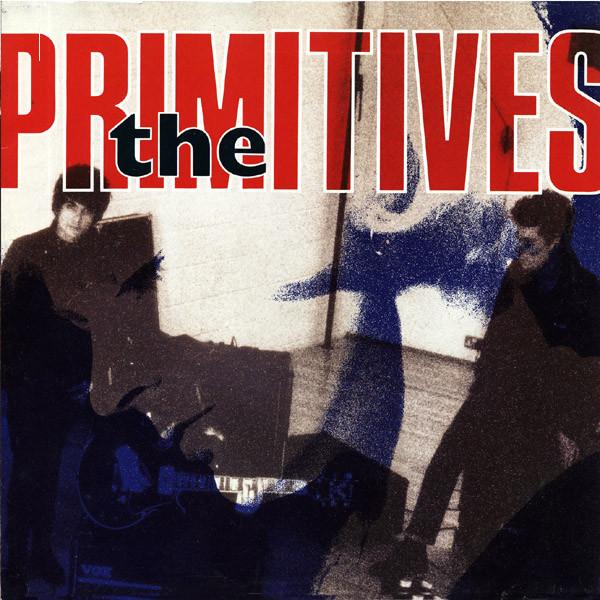 The Primitives Lovely