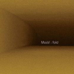 Moov Fold