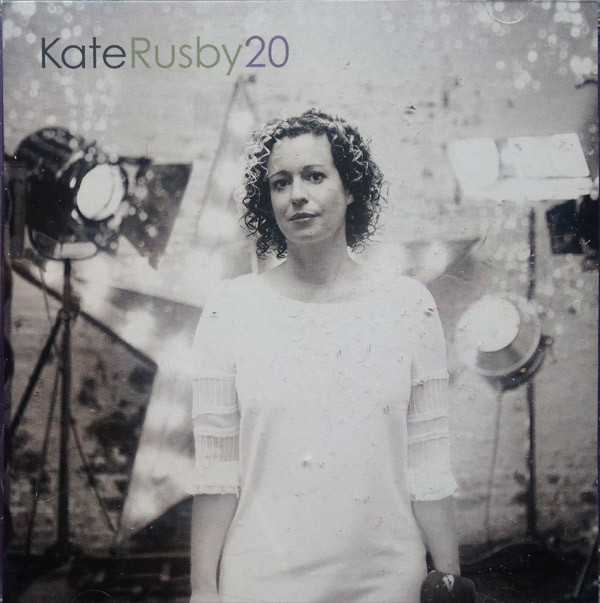 Rusby, Kate 20