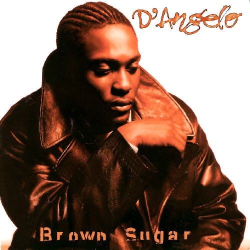D'Angelo Brown Sugar
