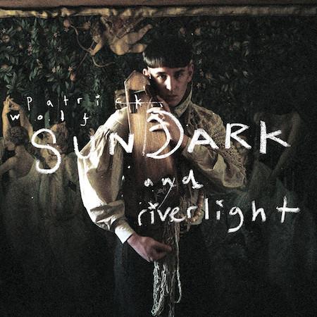 Wolf, Patrick Sundark And Riverlight
