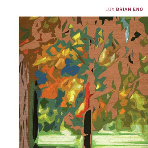 Eno, Brian Lux