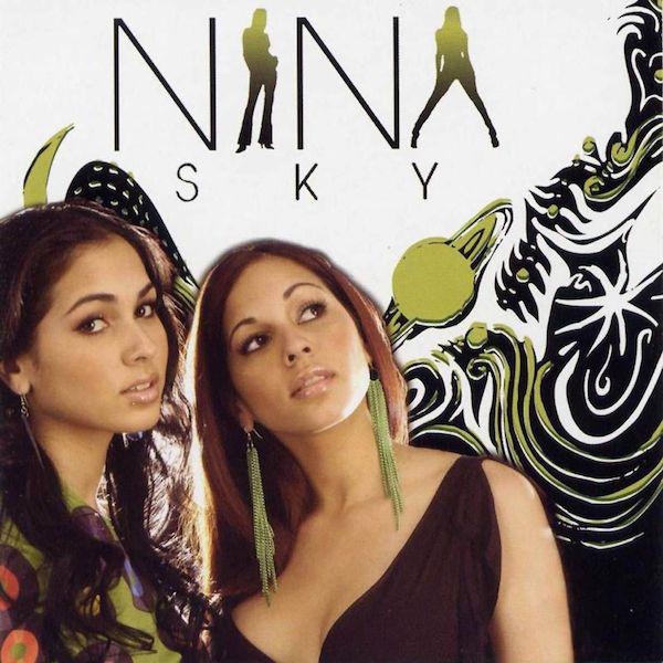 Sky, Nina Nina Sky