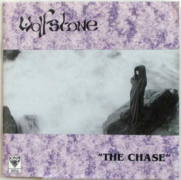 Wolfstone The Chase