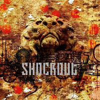 Various Shockout CD