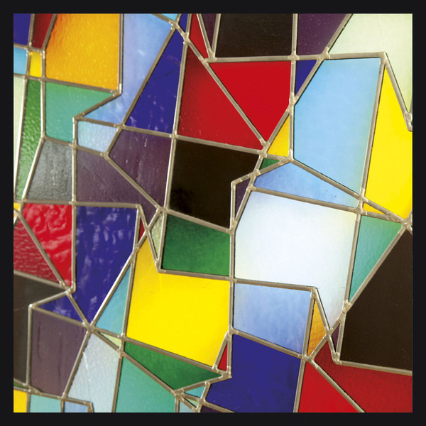 Hot Chip In Our Heads (Expanded Edition)  CD