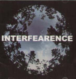 Interference Interference CD