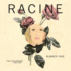 Racine Number One