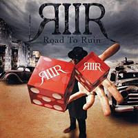 Road To Ruin Road To Ruin Vinyl