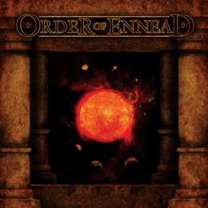 Order Of Ennead Order Of Ennead CD