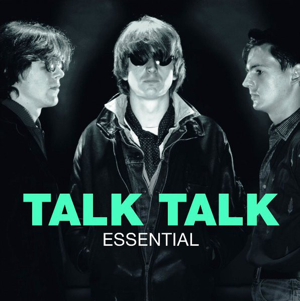 Talk Talk Essential