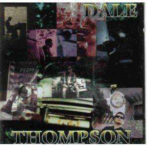 Thompson, Dale Dale Thompson