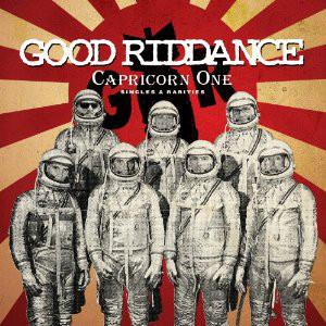 Good Riddance Capricorn One
