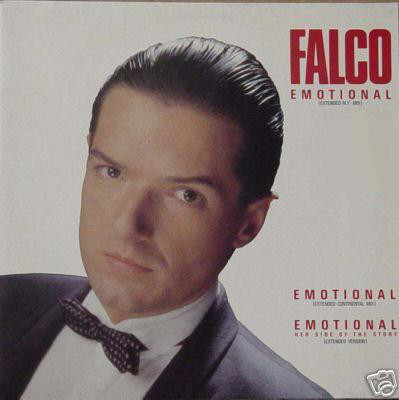 Falco Emotional