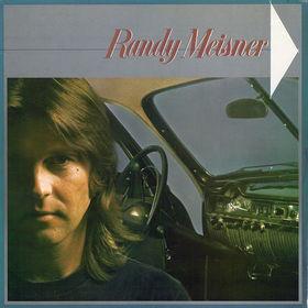 Meisner, Randy Randy Meisner