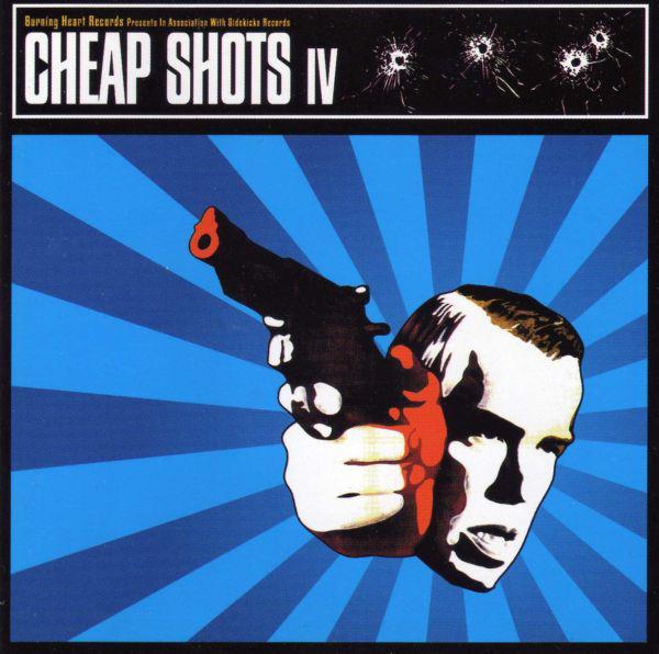 Various Cheap Shots IV