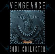 Vengeance Soul Collector