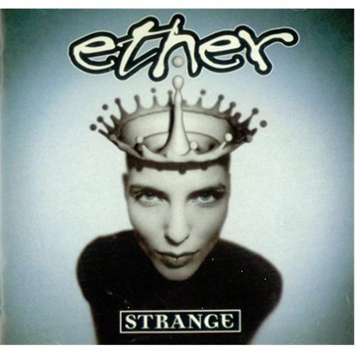 Ether Strange