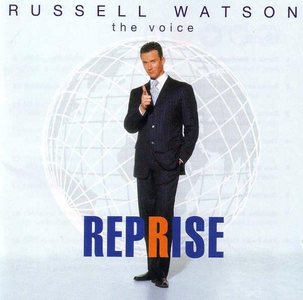 Watson, Russell Reprise