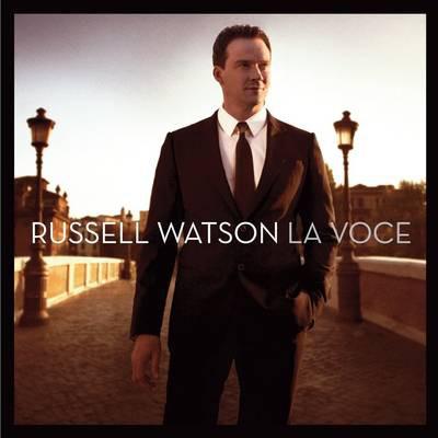 Watson, Russell La Voce