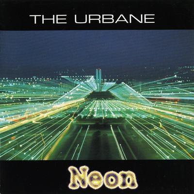 Urbane, The Neon