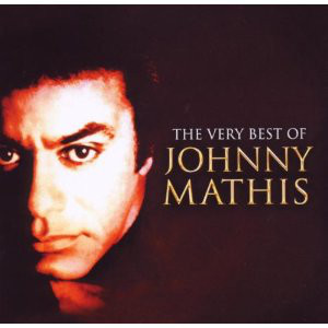 Mathis, Johnny The Very Best Of Johnny Mathis