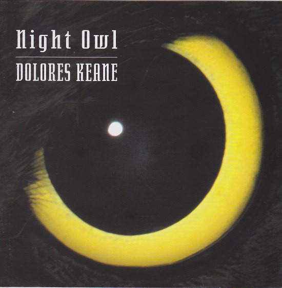 Keane, Dolores Night Owl