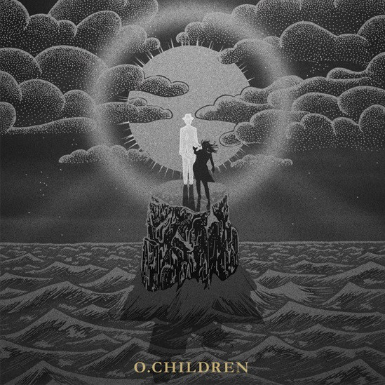 O. Children O. Children CD